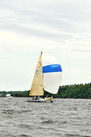 2013 NYYC Annual Regatta A 1529