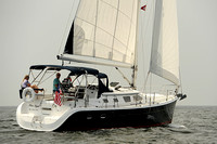 2013 Vineyard Race B 169