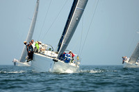 2013 Block Island Race Week A 301