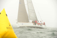 2013 Block Island Race Week E 1137