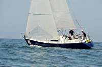 2013 Block Island Race Week C 1132