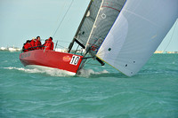2016 Key West Race Week A_1709
