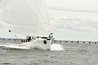 2013 NYYC Annual Regatta A 1386