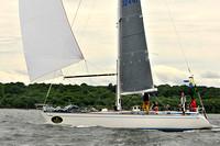 2013 NYYC Annual Regatta A 1466