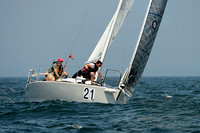 2013 Block Island Race Week A 706