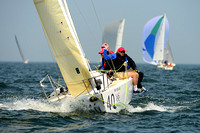 2013 Block Island Race Week A 1812