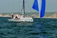 2013 Block Island Race Week B 925