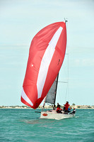 2016 Key West Race Week D_0707