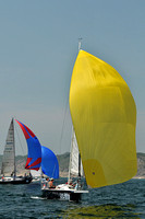 2013 Block Island Race Week B 1468
