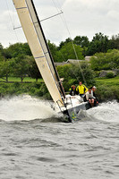 2013 NYYC Annual Regatta A 792
