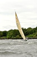 2013 NYYC Annual Regatta A 594