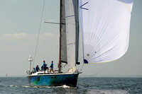 2013 Vineyard Race A 1489