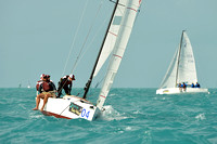 2015 Key West Race Week E 387