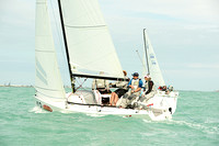 2016 Key West Race Week E_0322
