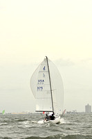 2014 J70 Winter Series F 330
