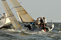 2013 Gov Cup A 2141