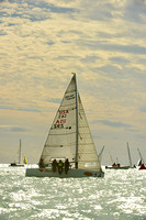 2016 Key West Race Week A_1410