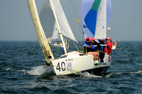 2013 Block Island Race Week A 1803