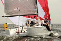2013 Vineyard Race A 206
