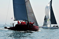2013 Block Island Race Week A 1990