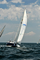 2013 Block Island Race Week C 1389