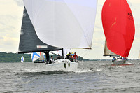 2013 NYYC Annual Regatta A 1606