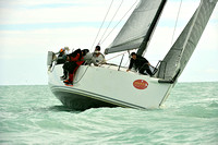 2016 Key West Race Week A_0853