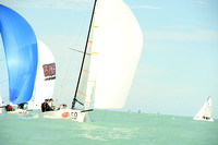 2016 Key West Race Week B_0092