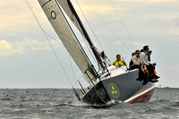 2013 NYYC Annual Regatta A 1884
