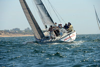 2013 Block Island Race Week A1 953