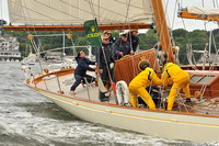 2013 NYYC Annual Regatta A 030