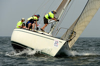 2013 Block Island Race Week A 1627