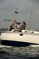 2013 Vineyard Race A 534