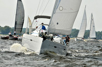 2013 Gov Cup A 298