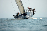 2013 Block Island Race Week A 110