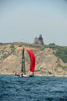 2013 Block Island Race Week B 3286