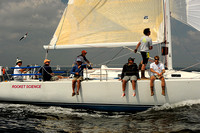 2013 Vineyard Race A 1230