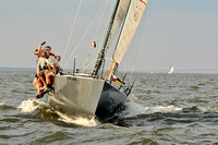 2013 Gov Cup A 2546