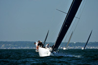2013 NYYC Annual Regatta B 1415