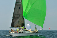 2013 Block Island Race Week B 1349