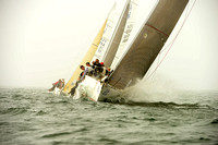 2013 Block Island Race Week E 1006