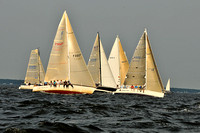 2013 Gov Cup A 1966