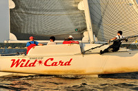 2013 Gov Cup A 2898