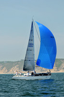 2013 Block Island Race Week B 1410