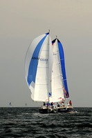 2013 Vineyard Race A 903