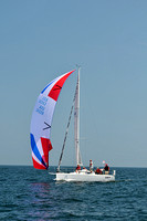 2013 Block Island Race Week B 1740