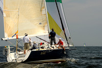 2013 Vineyard Race A 1106