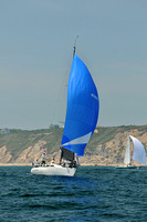 2013 Block Island Race Week B 1366