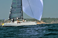 2013 Block Island Race Week B 767