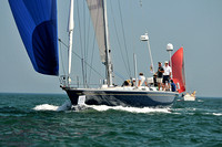 2013 Block Island Race Week B 1978